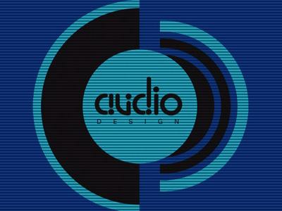 Audio400