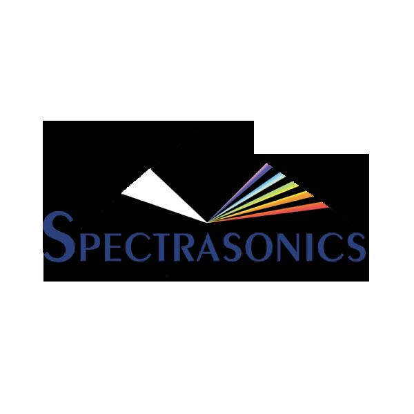 spectrasonics_logo