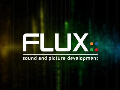 20150402_flux_new_lg400