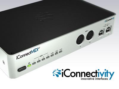 20150403_iconnectivity_new_lg400