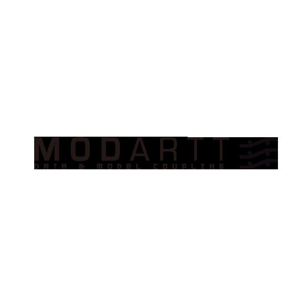 20150422_modartt_new_logo