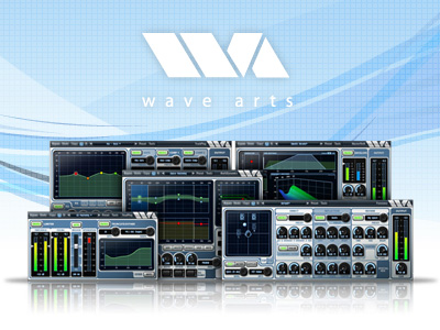 20150428_wavearts_new2_lp400