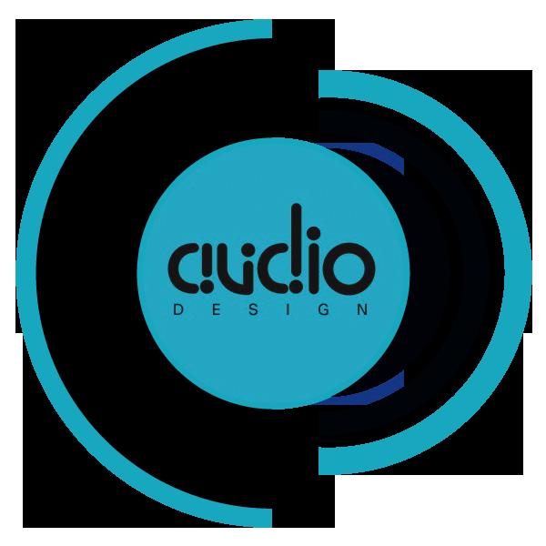 20160215_adr_logo_600