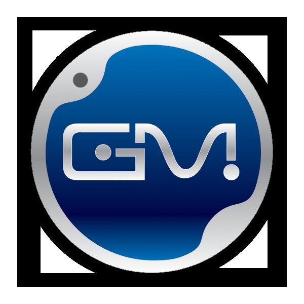 20160301_groovemonkee_logo600