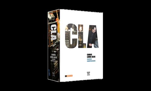 20160802_cla-classic-compressors_300