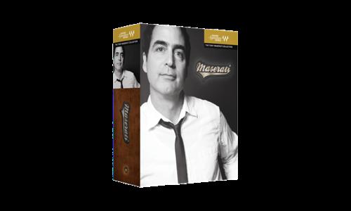 20160802_maserati-signature-series_300