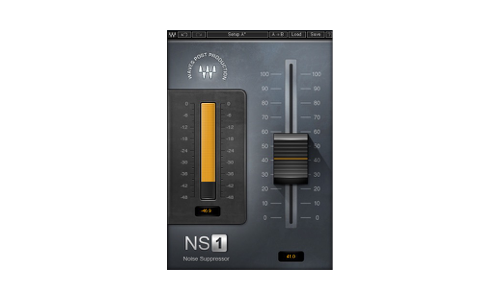 20160802_waves_ns1-noise-suppressor_300