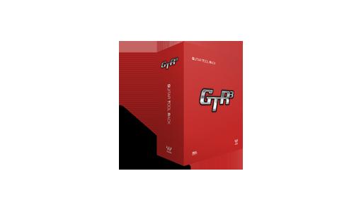 GTRNA Box-R_550_1600_500
