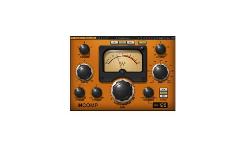 HCOMPNA_1600_500