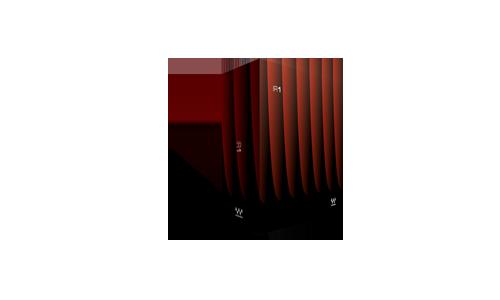 IR1NA Box-R_550_1600_500