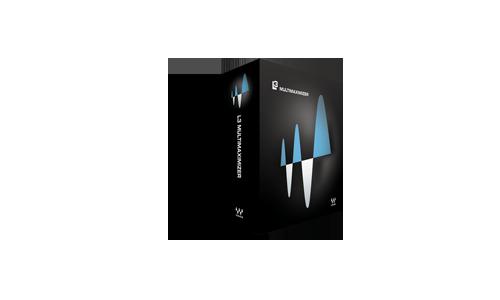 L3NA Box-R_550_1600_500