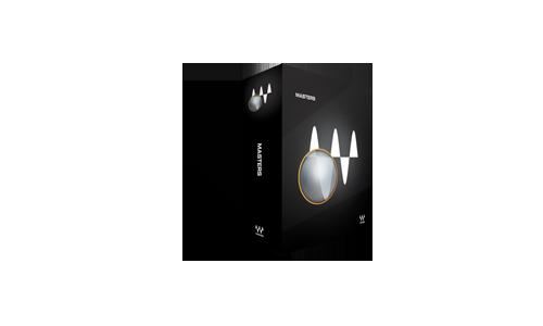MANA Box-R_550_1600_500