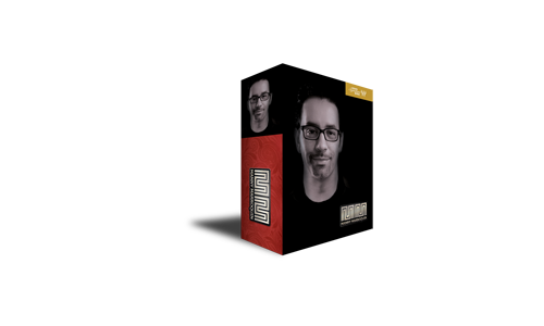 MMC-Box-R_550_1600_500