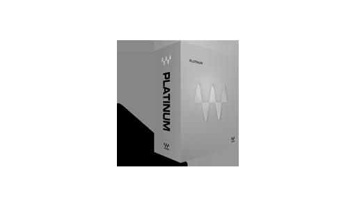 NPNA Box-R_550_1600_500