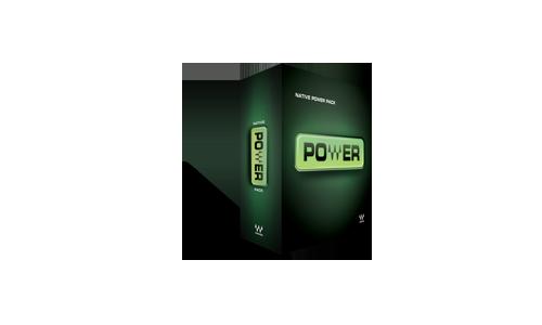NPP Box-R_550_1600_500
