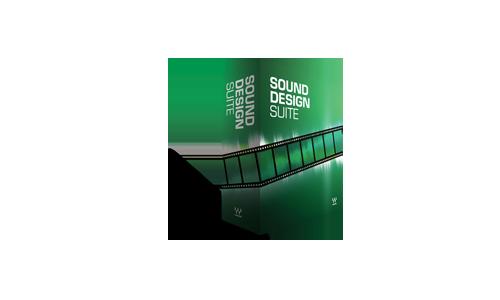 SDS-Box-R_550_1600_500