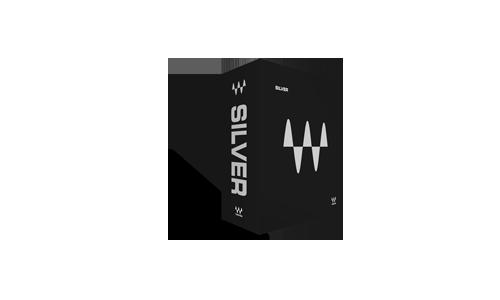 SILVER Box-R_550_1600_500