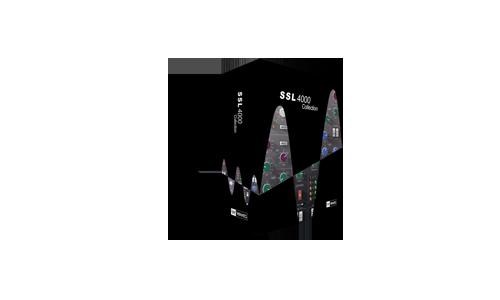 SSLNAT Box-R_550_1600_500