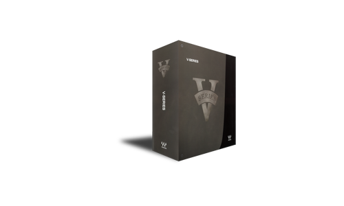 VTGNA Box-R_550_1600_500