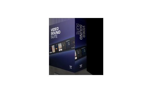 VideoSoundSuite_550_1600_500