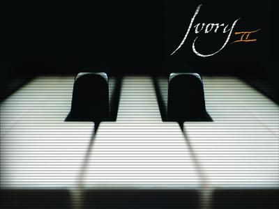 ivory02_400