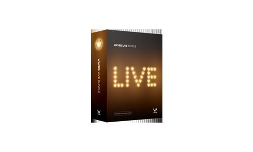 live-bundle_1600_500