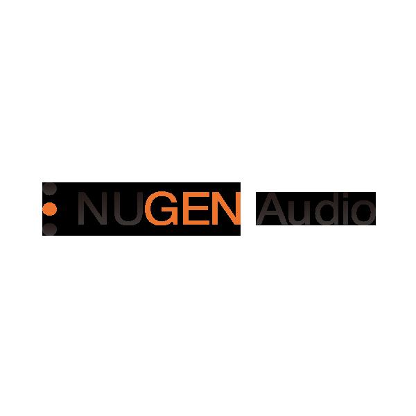 nugen_logo