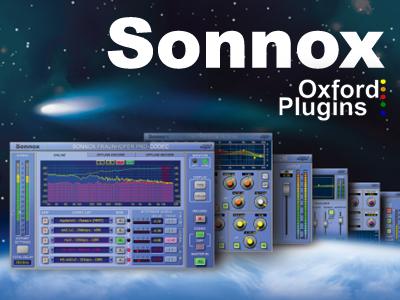 sonnox_400_300