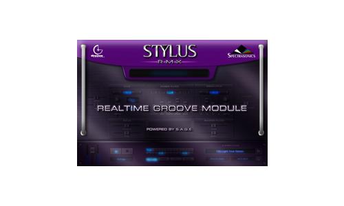 stylusrmx-01_1600_500