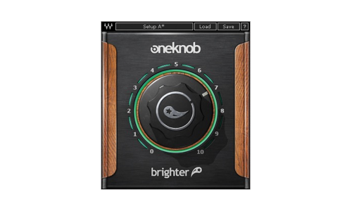 20150826_waves_oneknob-brighter_300