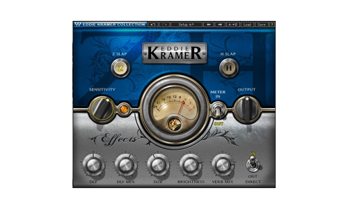 20160802_waves_eddie-kramer-effects-channel_300