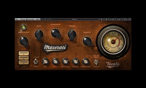 20160802_waves_maserati-vx1_300