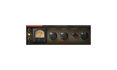 PUIGCHNA-660_1600_500