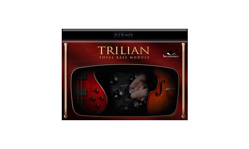 Trilian_0_1600_500