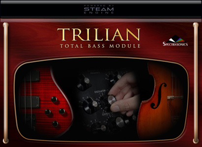 Trilian_0_300