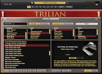 Trilian_14_300
