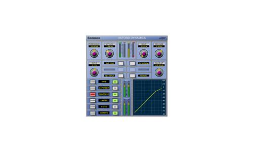 141202_sonnox_Dynamics_500