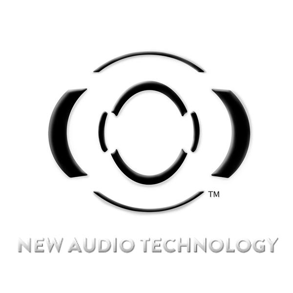 NAT_damy_logo_600