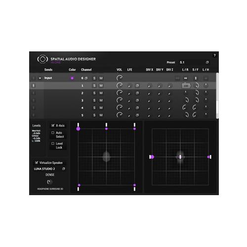 Spatial_Audio_Designer–In_One_500