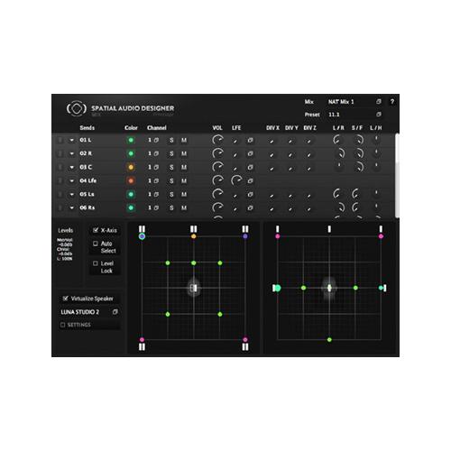 Spatial_Audio_Designer_500