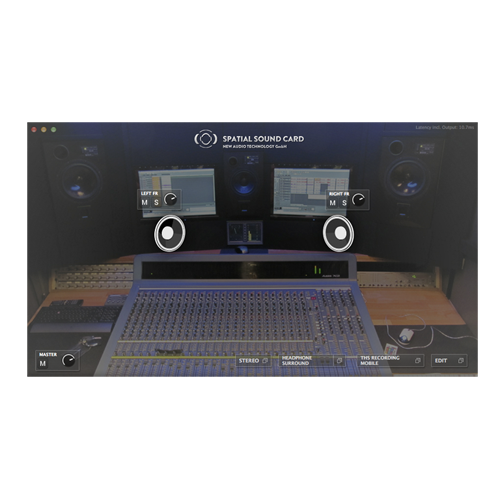 Spatial_Sound_Card–Pro_Stereo_App_500