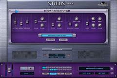 StylusRMX_ChaosBuzz