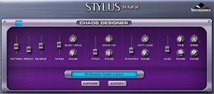 StylusRMX_ChaosBuzz_Small_s