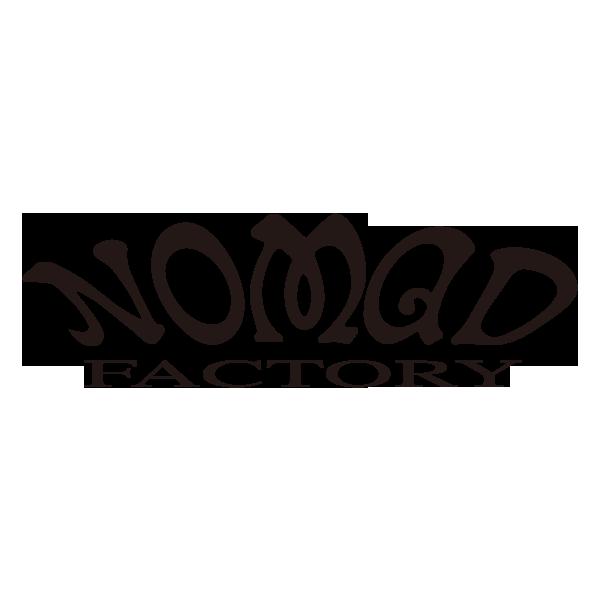 20150217_nomad_logo
