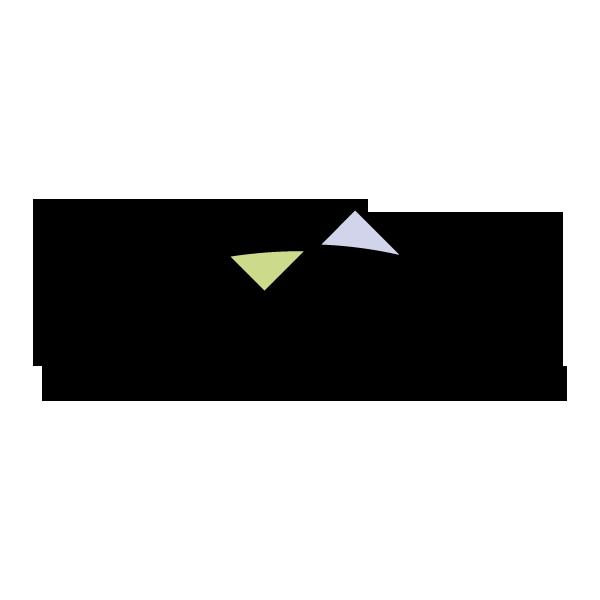 20150217_vitalarts_logo