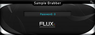 20150223_FLUX_sampleGrabber