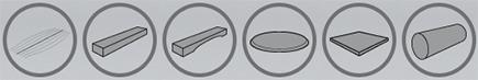 20150224_AAS_chromaphone-objects