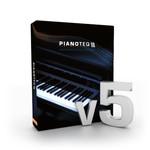 20150224_Modartt_box-pianoteq5-std