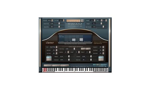 20150326_samplemodeling_clarinet_1600_500