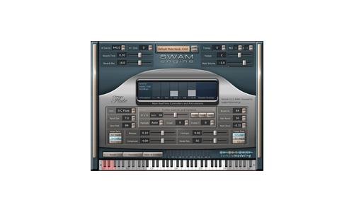20150326_samplemodeling_flute_1600_500
